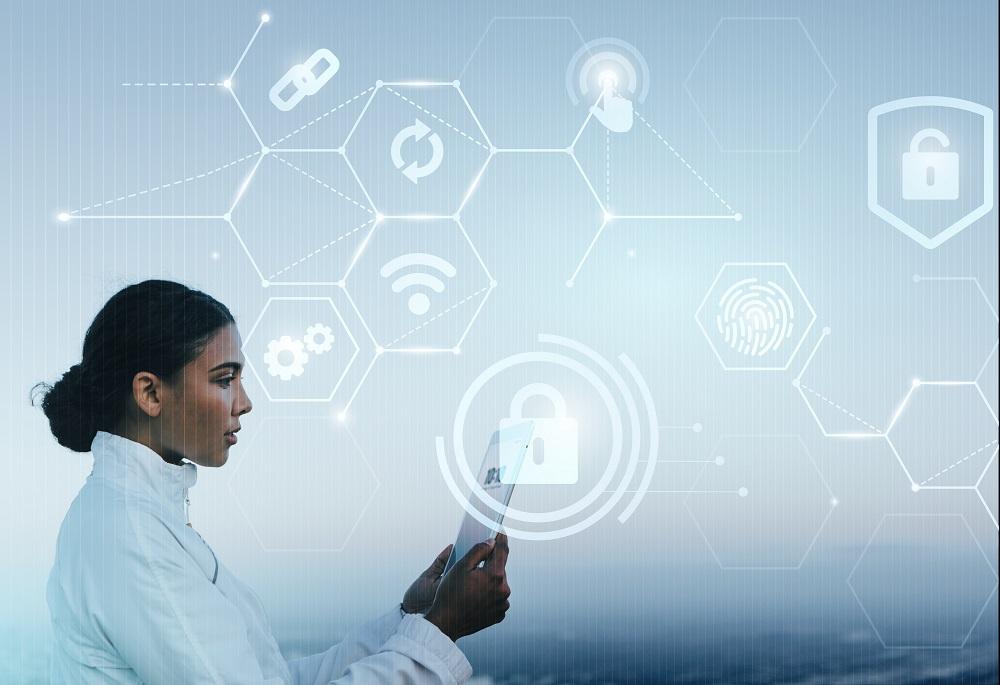 segurança informacao SAP