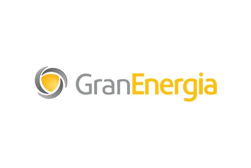 GranEnergia