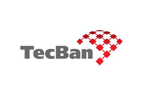 TecBan