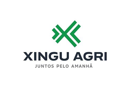 Xingu Agri